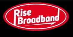 rise-brood