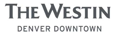 westin-denver